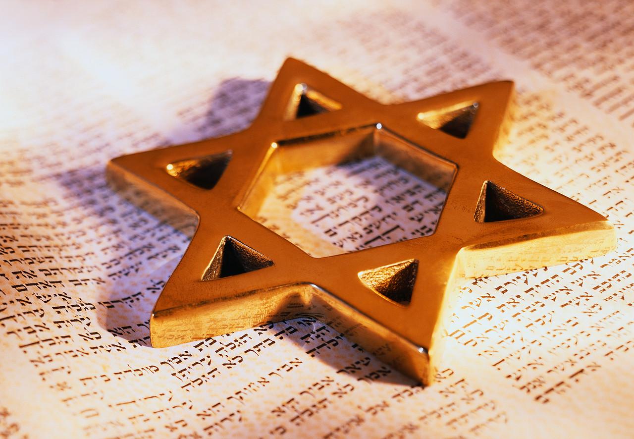 A páscoa judaica e seu sentido universal