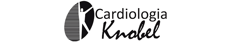 Portal Cardiologia Knobel