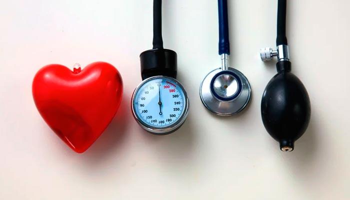 Ainda sobre os novos critérios de hipertensão arterial.