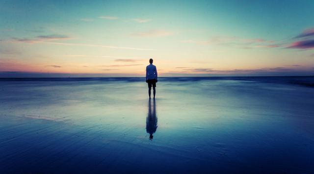 Religião e psicoterapia, uma boa associação para tratar depressão