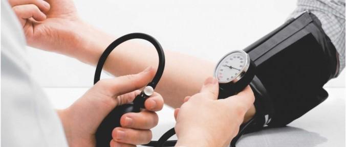 A pressão arterial em 130 é a nova diretriz.