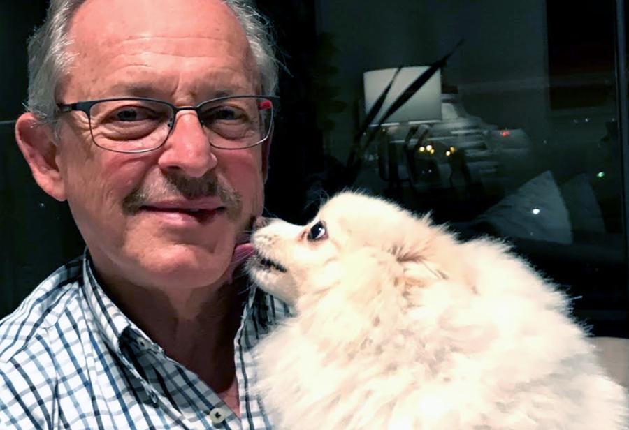 Sim, seu cão te ama: a neurociência pode comprovar