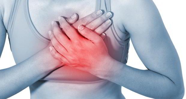 O que é fibrilação atrial?