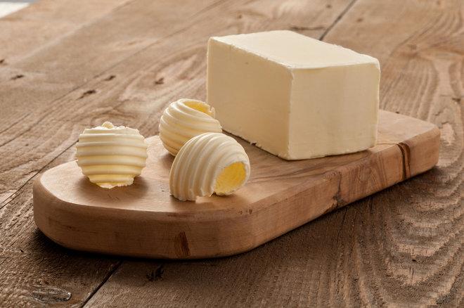 Organização Mundial de Saúde (OMS) planeja erradicar o consumo de gordura trans em todo o mundo.