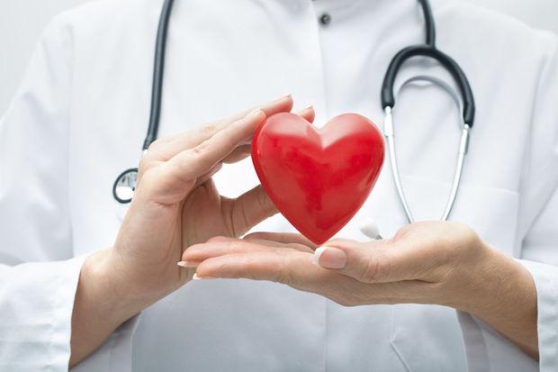 Saúde do Coração: Palpitações