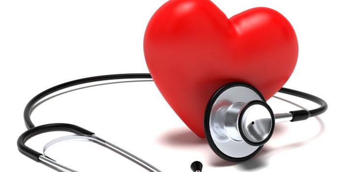Você sabia: Quase metade da população adulta do mundo tem Hipertensão Arterial