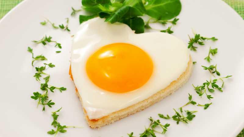 Consumir ovos é bom para sua saúde, ou não?!