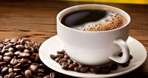 Tomar café faz mal para o coração?