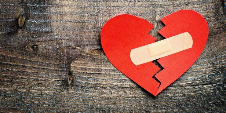 Ataque cardíaco ou Síndrome do coração partido?