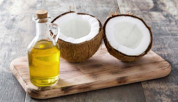 O óleo de coco é prejudicial ou não a saúde?
