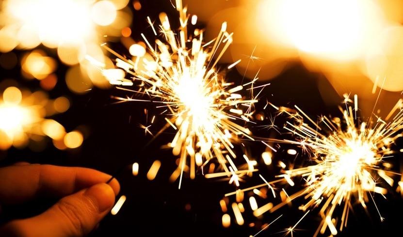 Feliz Ano Novo – 2019