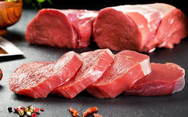 Mais uma razão para reduzir a carne?