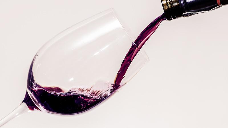 São benéficos os efeitos do álcool no coração?