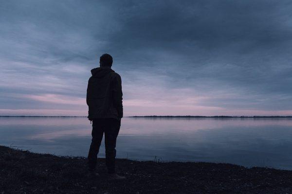Solidão: um fator de risco para o coração