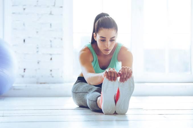 Mais benefícios do exercício físico para sua saúde